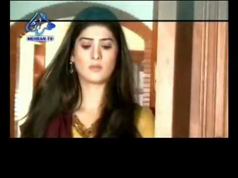 Zamin Ali -- Muqadar Ja Aahen Ajab Fesla.flv video