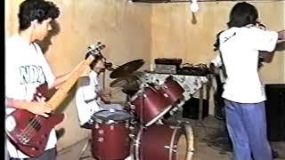 Narcodollar - Pet Sematary (Ramones)