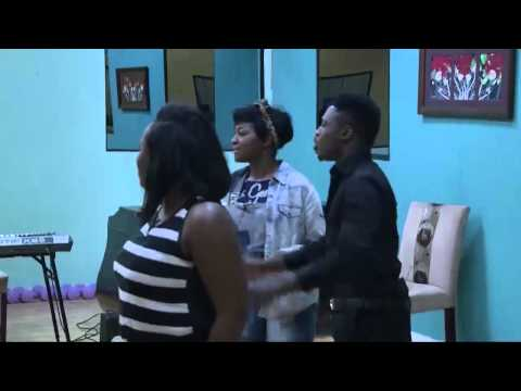 Academy day 43; Contestants Unwind After The Big Weekend | MTN Project Fame Season 8.0