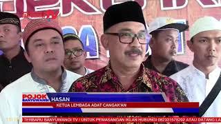 Download Lagu Deklarasi Lembaga Adat Cangakan Genteng Gratis STAFABAND