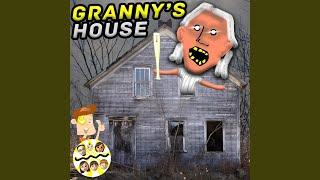 Granny 39 S House