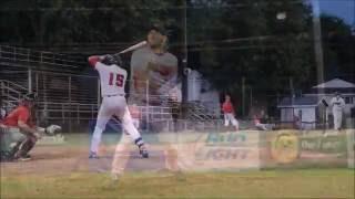 Glens Falls Dragons End of the Season Video
