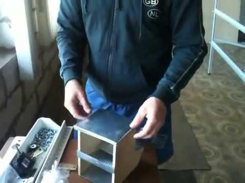 Корзина складная для грибов своими руками 77