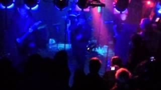 Watch Velvet Acid Christ Lust video