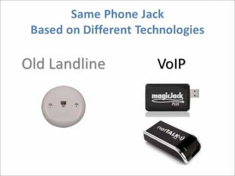 Getting the Best Experience from MagicJack Plus and netTALK DUO