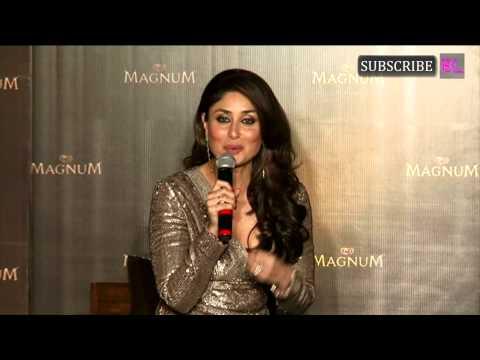 Kareena Kapoor Khan Taking Punjabi Lessons For Udtapunjab video