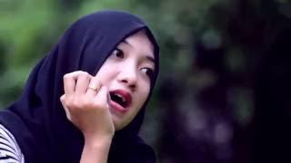 download lagu Syifa Untuk Apa - Maudy Ayunda Cover gratis