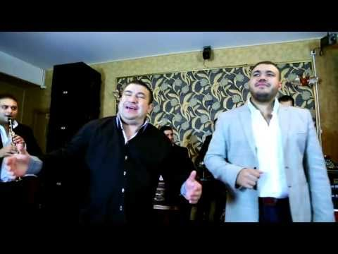 Langa familia mea (videoclip 2012)