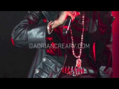 Tommy Lee Sparta - Lucifer - Clean - Uim Records video