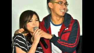 Janella Salvador and Marlo Mortel - MarNella by Tulad Mo