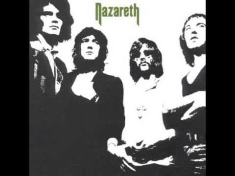 Nazareth - Why Don