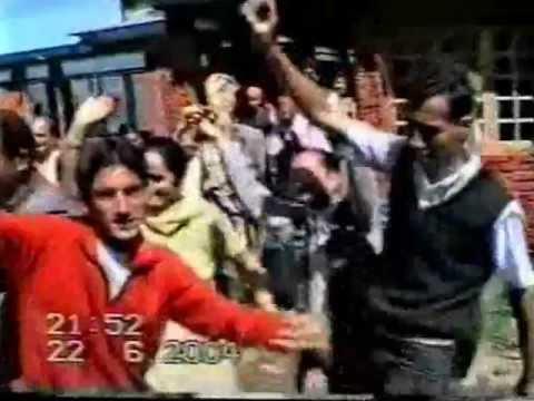 Himachali Nati video