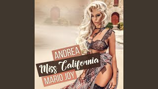 Miss California (feat. Mario Joy) (Radio Edit)