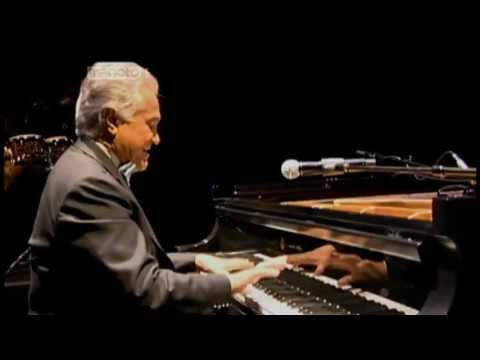 Maestro Anoushirvan Rohani & Reza Rohani Live In Concert کنسرت استاد انوشیروان روحانی و رضا روحانی video