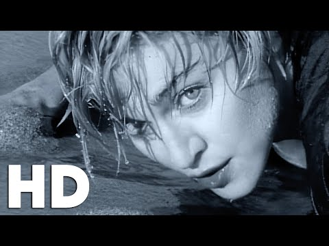 Madonna - Cherish (Official Video) Music Videos