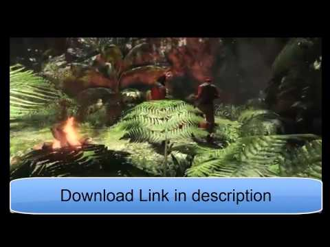 Download Far Cry 3 Full version PC for free [MEDIAFIRE]