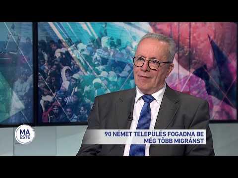 """Orbán Viktor: """"Olaszország visszatért a veszélyes baloldali politikához"""""""