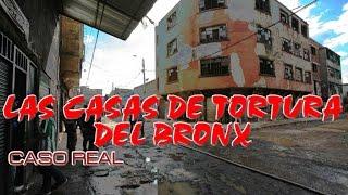 download lagu La Calle Del Bronx Casa Pique En Bogota/as� Era gratis