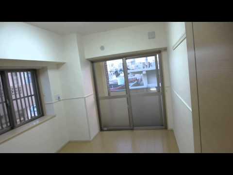 浦添市宮城 3LDK 9.7万円 アパート