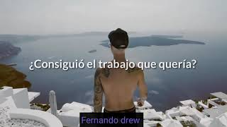 download lagu Justin Bieber Ft Blood Pop Friend's  Sub Español gratis