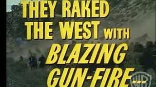 Springfield Rifle - Trailer 2