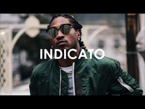 [FREE] Future x Drake x Chris Brown Type Beat - Indicato