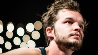 Watch Tallest Man On Earth Leading Me Now video