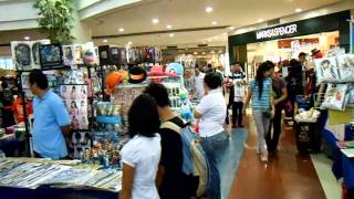 What's Inside the 2013 Philippine Cosplay Convention 6