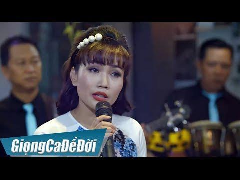 Hai Lối Mộng - Lâm Minh Thảo Bolero   GIỌNG CA ĐỂ ĐỜI