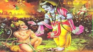 Hanuman Chalisa Babita Sharma [Full Video Song] I Hanuman Chalisa