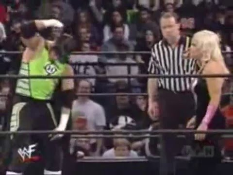 gregory helms and velvet sky dating Which wwe superstars and divas are dating in real life i think mickie and kenny dykstra are engaged follow 9 velvet sky and gregory helms.