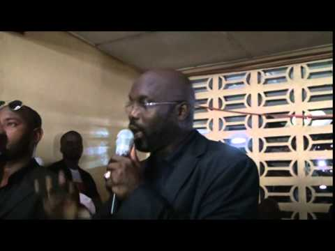 CDC WEAH WOWS SONNIWEIN