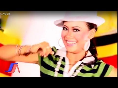 Wawa Marisa   Kepasrahan   House Dangdut   HD 1