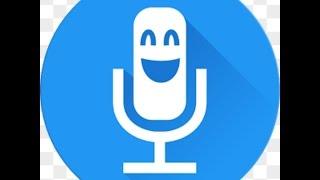 Voice Change করবেন কিভাবে? | ভিডিওটি দেখুন| Funny Software |Bangla Teacher|