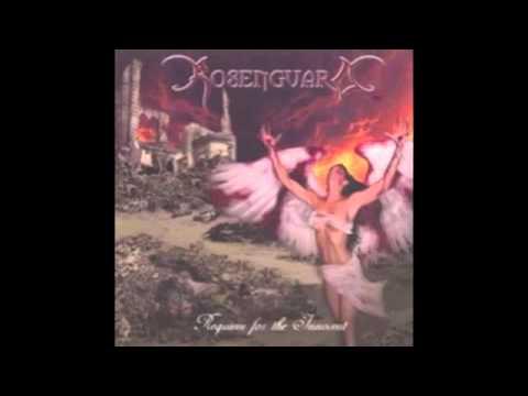 01 Requiem For The Innocent - Rosenguard