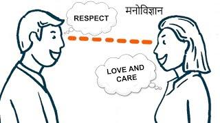 4-Psychology Tricks That Work On Anyone|Psychological Tricks In Hindi|Psychology In Hindi