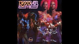 Disco 70s. Golden Disco Greatest Hits 70s. Shuffle.