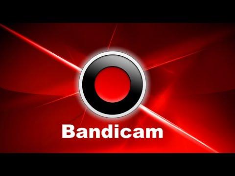 Tutorial Cara Download Bandicam