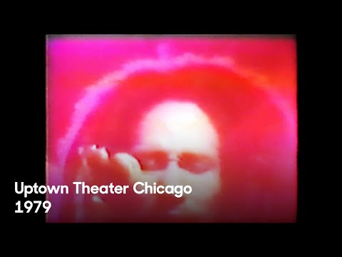 """download song """"I Shot The Sheriff"""" - Bob Marley live at Uptown Theater Chicago, 1979. free"""