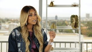 Is Tami Roman Really Quitting 'Basketball Wives'?