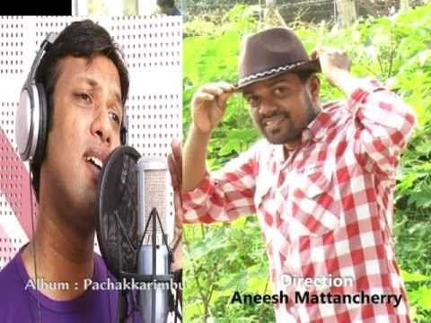 New Mappila Album Songs 2010... Karimbe Karimbe video