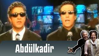 Süheyl & Behzat Uygur - Abdülkadir (DMC)