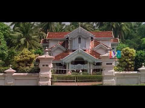 Pokiri Pilla Telugu Full Movie | Suresh Gopi | Mamta Mohandas | AK Sajan