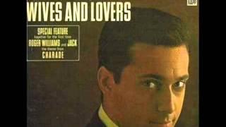 Watch Jack Jones The Lorelei video
