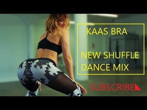 kaas bra [shuffle dance]