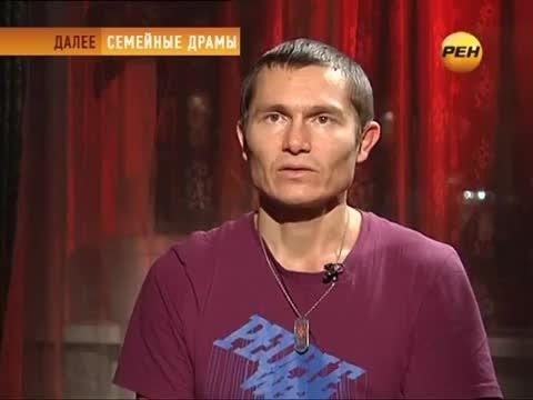 Званый Ужин (03.12.2013). Неделя 303. День 2  - Григорий Смирнов