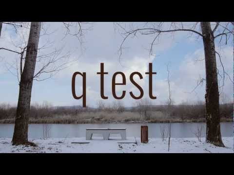 Panasonic GH3 / Canon 5D mark III quick / quiz /quality  test