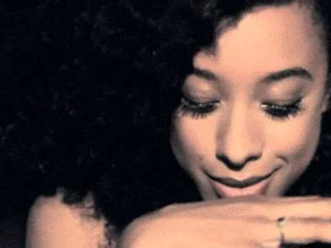 Corinne Bailey Rae - My Love