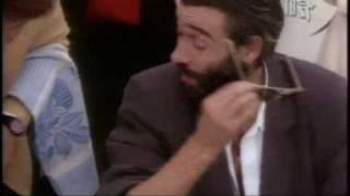 Вика Цыганова - Лето пьяное