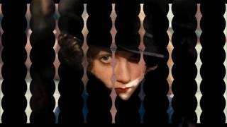 Download Paul de Senneville - Mariage d'amour (A homage to Isabelle Huppert) 3Gp Mp4
